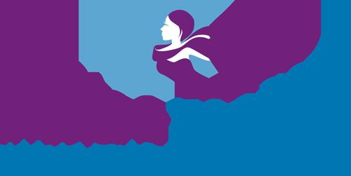 logo monicazeegers