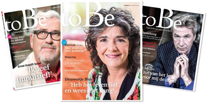covers-tobemagazine