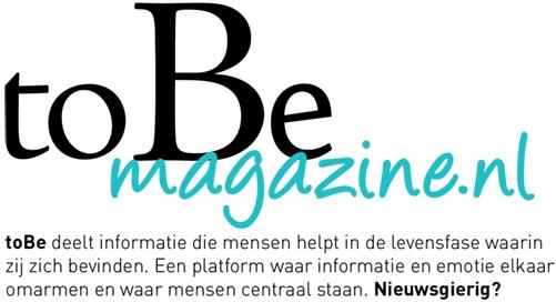 to-be-magazine-nl2
